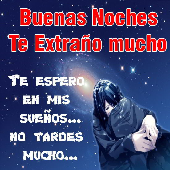 Buenas Noches Mi Amor 2 Frases Hoy