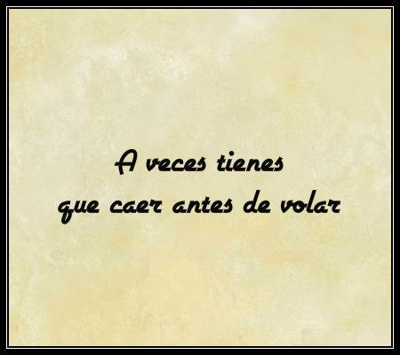 Frases Bonitas Para Tatuar En Español Frases Hoy