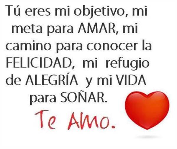 Frases De Amor Bonitas 2 Frases Hoy