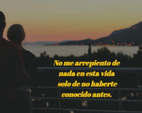 Imagenes Bonitas Con Frases Tiernas Mensajes Lindos De Amor 2018