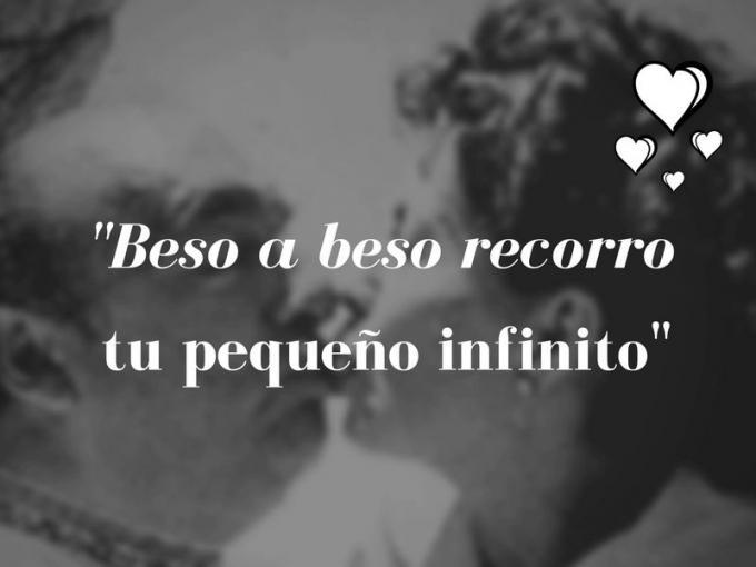 Pablo Neruda Frases Romanticas Frases Hoy
