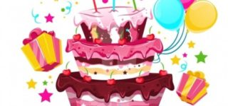 95 Frases para felicitar cumpleaños • Felicitaciones para cada ocasión