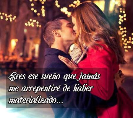 Frases De Amor Cortas Las Mas Bellas Apasionadas Y Romanticas De