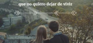 Frases de Amor (cortas): las más bellas, apasionadas y románticas de todos los tiempos