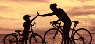 Día del Padre: 80 frases e imágenes para felicitar a papá