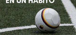 80 Frases motivadoras de deporte (con imágenes)