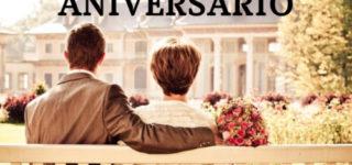 Mensajes y frases de Feliz aniversario de boda