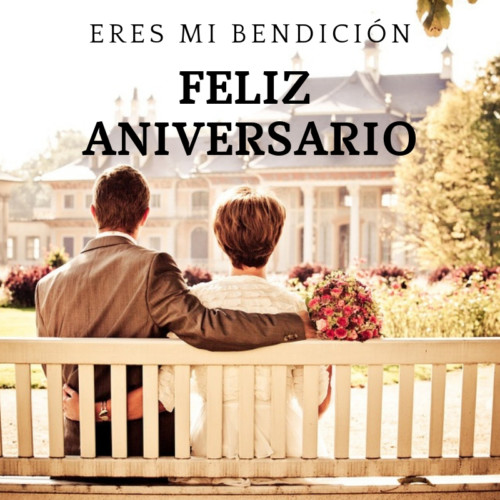 75 Mejores Frases De Feliz Aniversario De Boda Fraseshoyorg