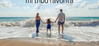 68 Frases de familia que inspiran a la unión y felicidad familiar