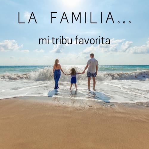 68 Frases De Familia Que Inspiran A La Unión Y Felicidad