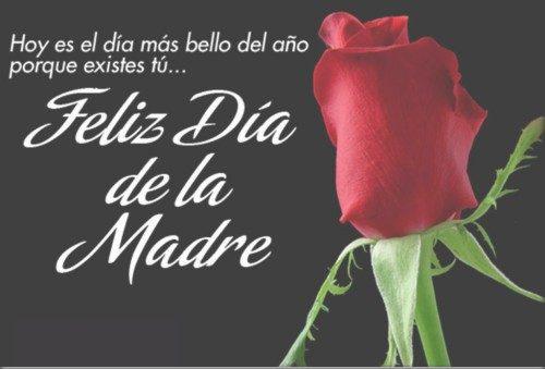 Feliz Día De La Madre 2020 Imágenes Frases Y Tarjetas
