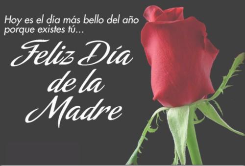 Imagenes De D Dia Delas Madres Genial Feliz Dia Delas Madres