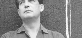 Frases de Octavio Paz, textos de sus mejores poemas