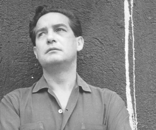 Frases De Octavio Paz Textos De Sus Mejores Poemas