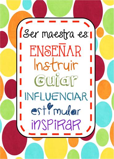 Feliz Día Del Maestro 2019 Las Mejores Imágenes Y Frases