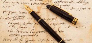 15 Poemas de amor cortos para dedicar
