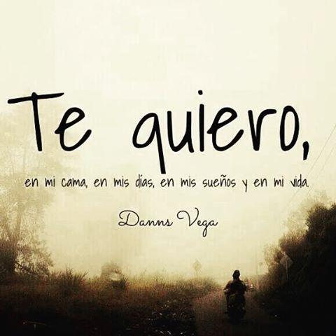 Frases De Amor Tumblr Cortas Bonitas Y Muy Románticas