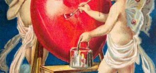 Feliz día de San Valentín 2021: Imágenes y Frases del 14 de febrero