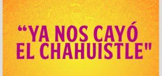Frases mexicanas cortas y su significado