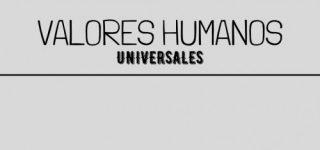 70 Imágenes sobre valores humanos morales y éticos con frases reflexivas